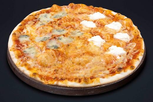 """Pica """"Sūrių"""""""