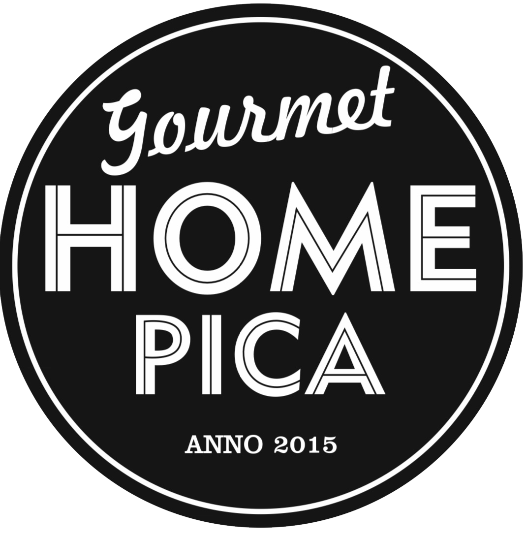HOMEpica